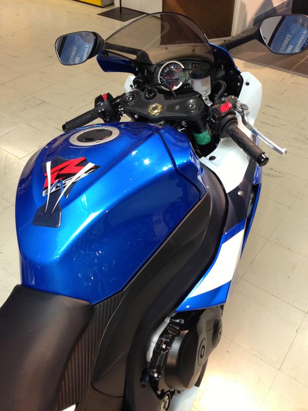 concession suzuki moto rennes