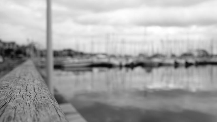 port de plaisance de perros guirec (dep. 22)