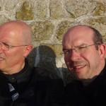 Didier et David