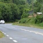 moncontour pour le breton à moto