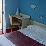 chambre 21 au Bon Accueil de Perros Guirec