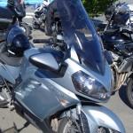 GTR 1400 Moto Shop 35
