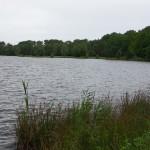 lac Bretilien