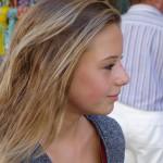 Jodie (CBR 900)