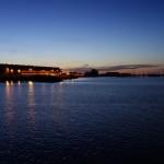 Tour de Normandie 2013 : Cherbourg