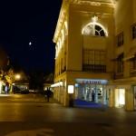 Casino de Deauville Lucien Barrière
