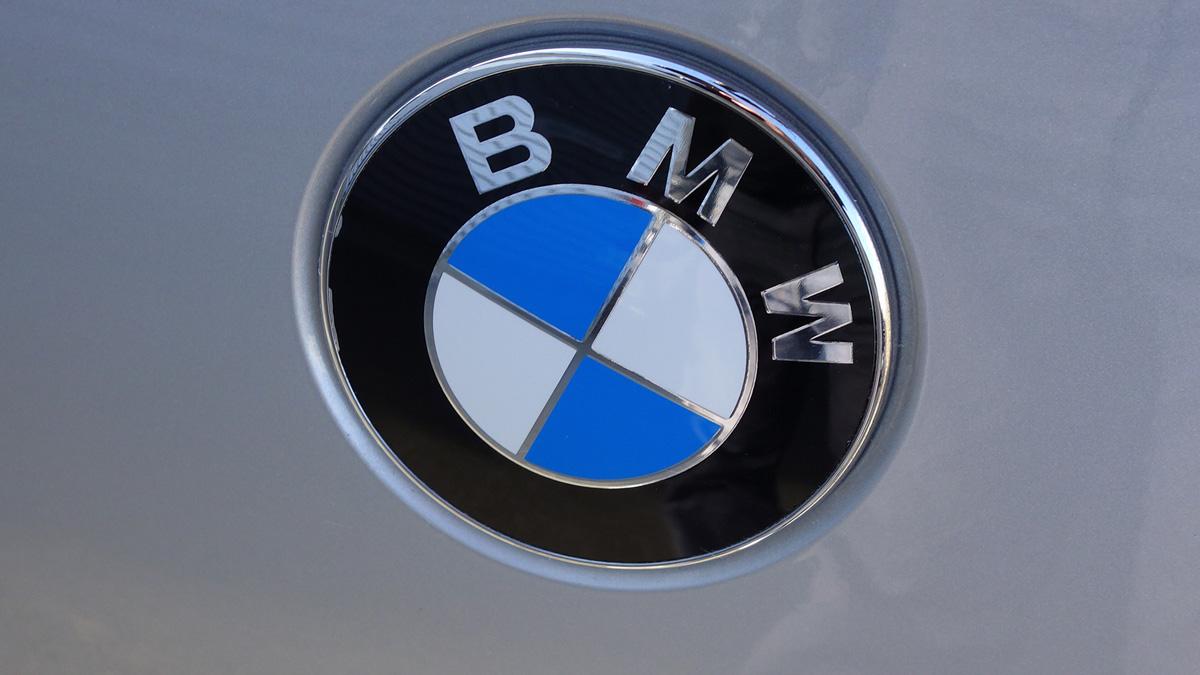 Conseil Achat Moto Bmw Serie R Ou K Et S Laquelle Choisir