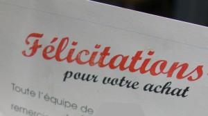 Achat moto neuve à Rennes