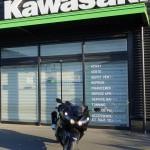 kawasaki Rennes (35)