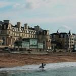 thalasso Saint-Malo