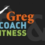 Coach sportif individuel à Rennes