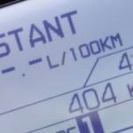 400km sur le ZZR 1400