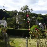 Saint-Brieuc des Iffs