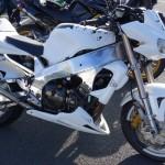 YZF de Régis (Bretagne moto)