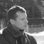 David, motard confirmé Rennais