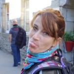 Magda la coquine de Rennes