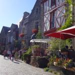 rochefort en terre, sexe en Bretagne