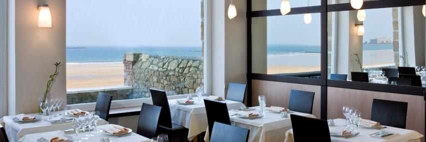 restaurant-vue-mer