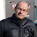 Hubert de Rennes