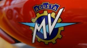 Concession MV Agusta Rennes