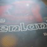 Le Kenland, Rennes, bar du dimanche de la FFMC35