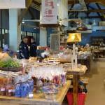 le paradis des gourmands à Ploërmel