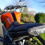 Planète Yam : le spécialiste et revendeur moto Yamaha à Rennes
