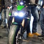 Z1000 moto Shop 35