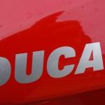 Ducati Laval