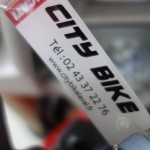 City Bike, revendeur moto à Laval Ducati