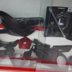 Ducati Performance pas cher et en promo