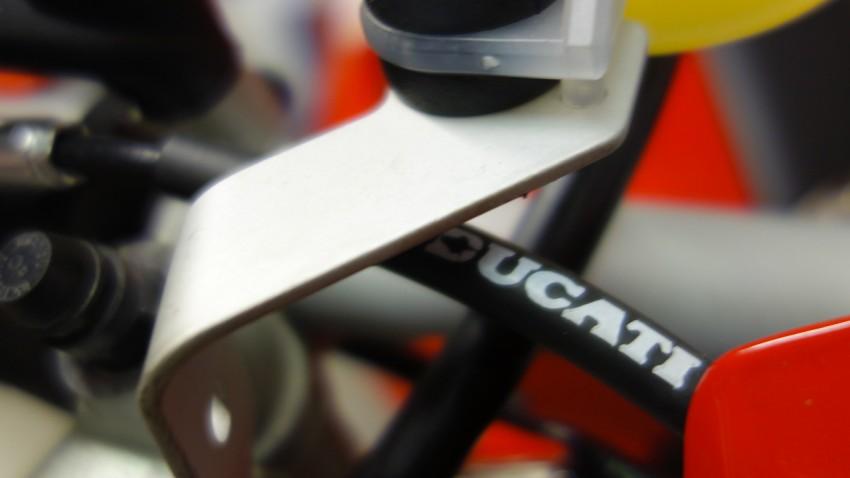 Ducati City Bike Laval (Dép. 53)