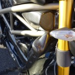Ducati Performance Rennes au Ducati Store