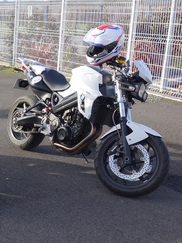 Bmw Rennes : concession moto bmw rennes ~ Gottalentnigeria.com Avis de Voitures