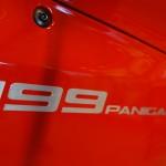 1199 Panigale S Ducati