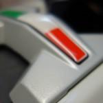 Benelli : moto Italienne comme Aprilia