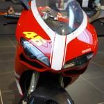Ducati Store : Concession moto Nantes Lebrasseur