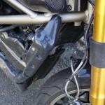 moto cross pas cher
