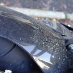 moto cross pas cher à Rennes