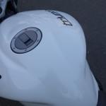 clear protect sur moto 3 roues, quad et triad