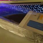 Gratuit : powerbar 5000 Avanca