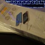 Groupon powerbar 5000 pro