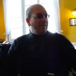 David Jazt : owner Jazt.com