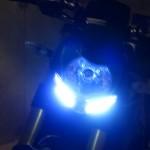 Ducati Paris