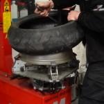 pneu moto pas cher paris