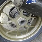 montage pneu moto pas cher