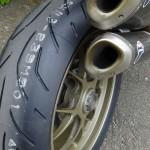 comparatif pneu moto