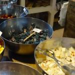 nougat et autre bonbons à Ploërmel