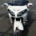 moto Honda à Rennes pas chère
