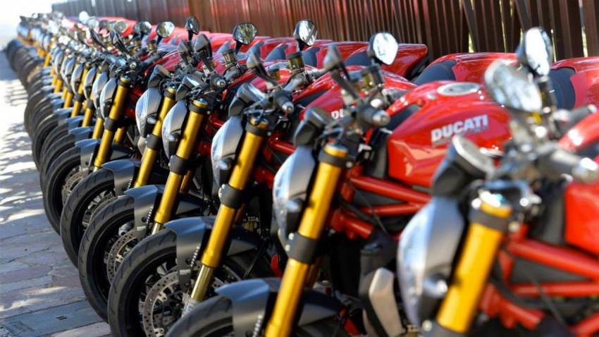 blog moto : Jazt.com, le spécialiste de la moto